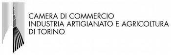 Con il contributo della Camera di Commercio di Torino